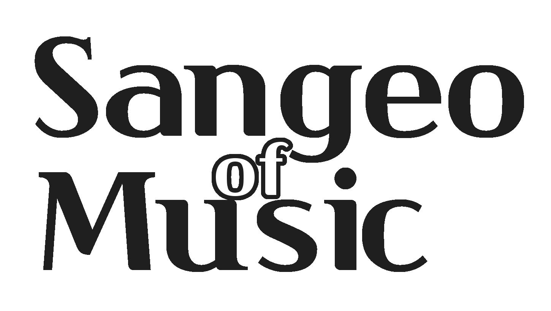 SangeMusic